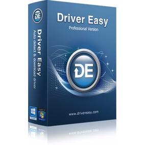 Driver Easy Professional 2016 Key / Ativação Online