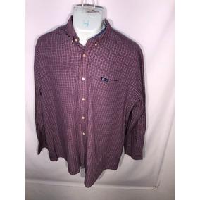 Camisa Chaps T- 2xl Id L404 $* C Promo 3x2 Ó 2x1½