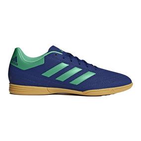 Zapatillas De Hombre adidas Goletto 6 Futbol Futsal Fulbito 27f27b35298f6