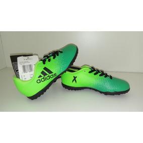 79240e88c30f6 Chuteira Society Adidas F50 - Chuteiras Adidas de Futsal para ...