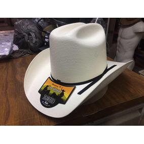 Sombreros Finos Para Hombre en Nuevo León en Mercado Libre México 0f7fb270944