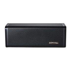 Parlante Bluetooth Admiral Ka-015