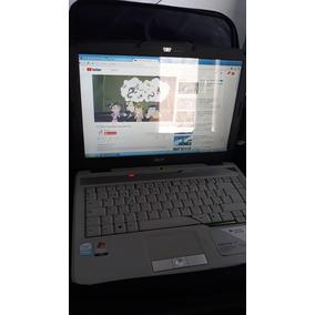 Lapto Acer 4320