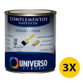 Tinta Amarelo Martelado - Ferramentas e Materiais para Artesanato no ... be8b080b5c6