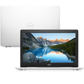 Notebook Dell I15-5570-m41b Ci7 8gb 2tb Amd 15,6 Fhd W10