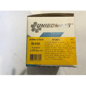 Freesky L Roca Bombas Agua - Bombas Automotivas no Mercado Livre Brasil 4be1fa631a5