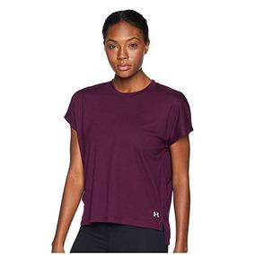 Shirts And Bolsa Under Armour Essentials 29087816