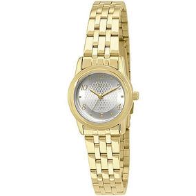 72739024a80 Relogio Condor Feminino Pequeno - Relógios De Pulso no Mercado Livre ...