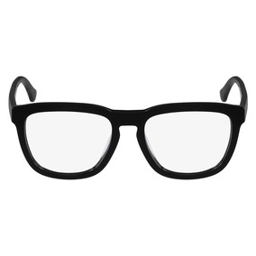 Óculos De Grau Calvin Klein Ck5924 001/54 Preto