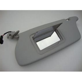 791be26549e Sensor Da Borboleta Saveiro G4 - Acessórios para Veículos no Mercado ...