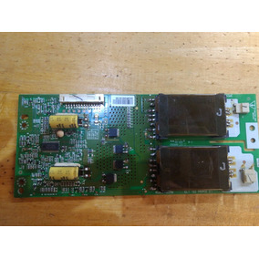 Philips 32PFL3606D/77 Smart TV Treiber Windows 7
