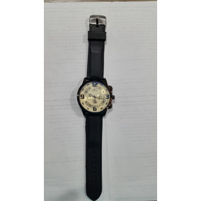 Relógio De Pulso Masculino Importado Barato.