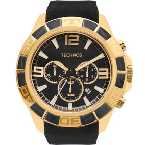 51f8cf2e709d6 Technos Legacy Js15bb 8p Top - Relógios no Mercado Livre Brasil