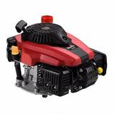 Motor Eixo Vertical 4 Tempos 3.8hp Gasolina Toyama Promoção