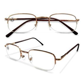 c4cfffef8cd70 Oculos Para Leitura Com Grau 1,50 Masculino - Óculos no Mercado ...