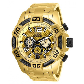 Relógio Invicta Pro Diver 25854
