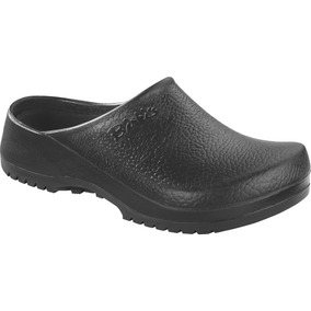 Zueco Birkenstock Super Birki Unisex Zapato Alemán