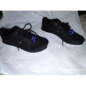 Zapatos Champion Originales, Nuevos