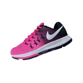 size 40 b9cfa 9a37d Tenis Mujer Nike Original Zapatilla