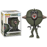 Funko Pop Assaultron 374 - Fallout