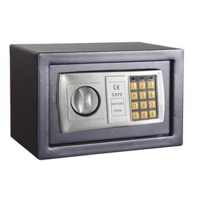 Caja De Seguridad Okey 20ed