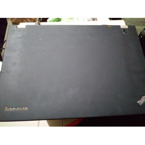 Notebook Lenovo I5 2520m 4gb Ddr3 320gb