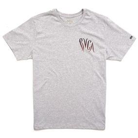 Shape Da Loja Centauro - Camisetas Manga Curta no Mercado Livre Brasil 41b6a843174d0