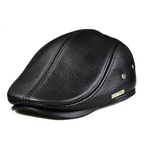 Sombreros Planos Para Hombre - Boinas en Mercado Libre Colombia 38fb75f68da