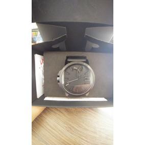 Relógio Puma Ultrasize Preto