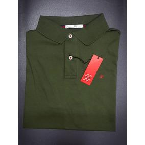 182561e14f906 Camiseta Polo Colombia Negra - Camisetas en Mercado Libre Colombia
