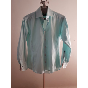 Camisa Rosa Ralph Lauren - Ropa 3a14008d6ffab