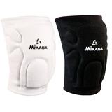 Rodillera Voleibol Mikasa Original Envio Gratis