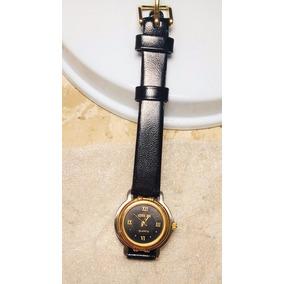 Promoção - Relógio Quartzo Citizen - Made In Japão