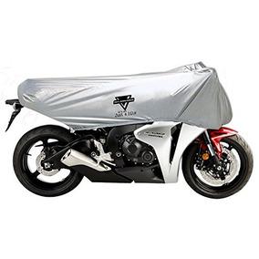 94d71b5bc33 Nelson-rigg Medio (1/2) Cobertor Motocicleta Uv-2000 (large