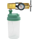 Repuestos Para Regulador O Reloj De Oxigeno