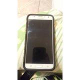 Venta De Samsung Galaxy J7