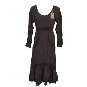 Vestidos de fiesta providencia usados