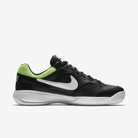518b207185 Tenis Nike Cort Lite Preto Masculinos Últimos Lançamentos - Calçados ...