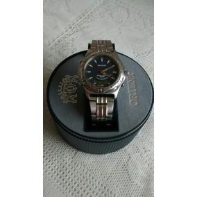39a4e317164 Relogio Orient Zfm 195 Automatico - Relógios no Mercado Livre Brasil