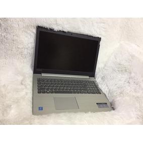 Seper Oferta Notebook Lenovo Ideapad 330