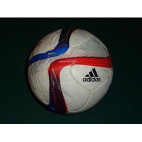 Balones Futbol Adidas 5 Usado en Mercado Libre México 1e255960062ef