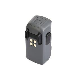 Bateria Spark Original