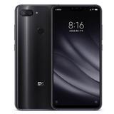 Xiaomi Mi 8 Lite 4gb 64gb Global 4g Lte Mi8