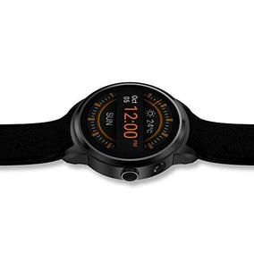 51a3abf915c Relojes Relogio Nike Hammer Watch Wc0021 en Mercado Libre México