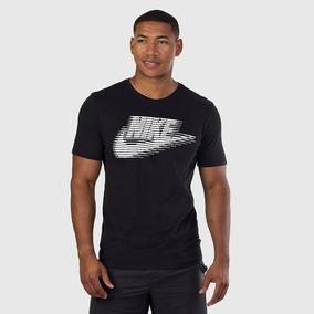 Playera Deportiva De Hombre Nike Tee Original Talla M 699  7dec8457e206d