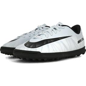 Botines Nike Niños Cr7 Talle 30 - Botines en Mercado Libre Argentina 8240e179950b8