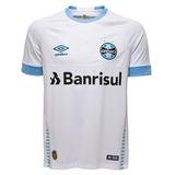 Uniforme De Futebol Completo Gremio - Camisa Grêmio no Mercado Livre ... 65a6d3d83df4e