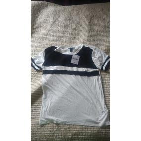6c2778ec2e Ropa Chanel Original Mujer - Camisas, Polos y Blusas en Mercado ...