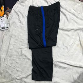 Calentador Nike Color Gris Talla - Ropa - Mercado Libre Ecuador df044bf0204