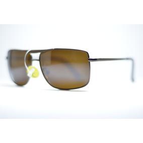 Oculos Polarizado Saint Plus Lente Marrom - Óculos De Sol no Mercado ... 7ca02c78c2